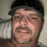 Thebamabay from Deltona | Man | 45 years old | Pisces