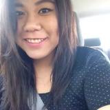 Bebe from Union City | Woman | 25 years old | Sagittarius
