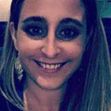 Pittielove from Buffalo | Woman | 40 years old | Virgo