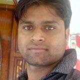 Raj from Banswara   Man   32 years old   Virgo