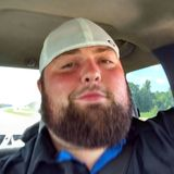 Chris from Nassau Bay | Man | 37 years old | Cancer