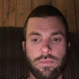 Carolinatarhee from Goldsboro | Man | 35 years old | Aquarius
