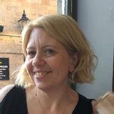Annie from Harrogate | Woman | 49 years old | Sagittarius