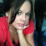 Esmeralda from Inglewood   Woman   39 years old   Gemini