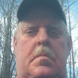Bigrandy from Greenville | Man | 53 years old | Cancer
