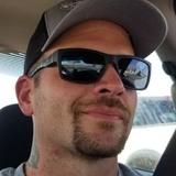 Cj from Long Beach | Man | 32 years old | Virgo