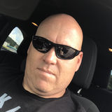 Bradley from Toa Alta | Man | 50 years old | Leo