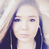 Ladybug from Jefferson City | Woman | 23 years old | Aries