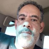 Bigmeet from Newport News   Man   52 years old   Scorpio