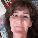Monika from Bielefeld | Woman | 54 years old | Pisces