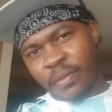 Glodi from Cedar Rapids | Man | 24 years old | Aquarius
