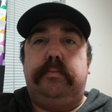 Tom from Athabasca | Man | 36 years old | Scorpio