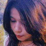 Diya from New Delhi | Woman | 21 years old | Virgo