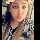 Maria from Painesville | Woman | 23 years old | Leo