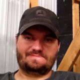 Hunkyboy from Moss Point | Man | 35 years old | Libra