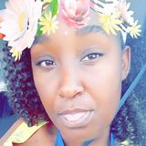 Qxeen from Lawton   Woman   26 years old   Cancer