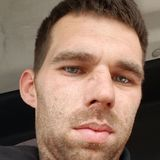 Marc from Colchester   Man   33 years old   Cancer