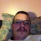 Drizzy from Glace Bay | Man | 33 years old | Scorpio