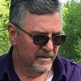 Rick from Moncton   Man   61 years old   Sagittarius
