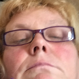 Morgana from Lowestoft | Woman | 55 years old | Aries