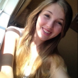 Brianne from Orangeville | Woman | 25 years old | Capricorn