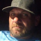 Pctexasguy from Houston | Man | 47 years old | Leo