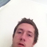 Bigd from Whangarei | Man | 24 years old | Leo