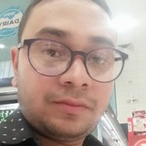 Injamul from Riyadh   Man   29 years old   Leo