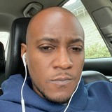 Jrhhenry28 from Houston | Man | 30 years old | Taurus