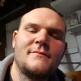 Sumatime from Santa Rosa | Man | 29 years old | Gemini