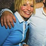 Tango from Ware | Woman | 40 years old | Aquarius