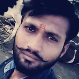 Sonu from Sillod   Man   28 years old   Cancer