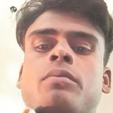 Raj from Motihari | Man | 21 years old | Aries