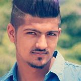 Gurjazz from Maler Kotla | Man | 23 years old | Sagittarius