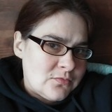 Kiss from Puyallup | Woman | 42 years old | Gemini