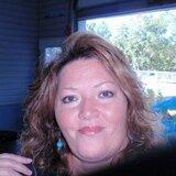 Latonya from Sandisfield   Woman   51 years old   Aquarius