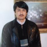Assad from Stolberg | Man | 34 years old | Sagittarius