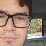 Dan from Rockville   Man   24 years old   Libra