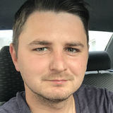 Danalexandru from Royal Tunbridge Wells | Man | 31 years old | Libra