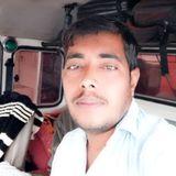 Surender from Hanumangarh | Man | 30 years old | Leo