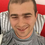 Canbeasked from Southampton | Man | 32 years old | Gemini