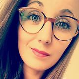 Anneso from Saint-Omer   Woman   27 years old   Aquarius