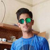 Maxi from Chalisgaon   Man   22 years old   Taurus