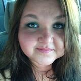 Lenore from Fairfield Bay | Woman | 31 years old | Leo