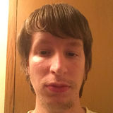 Scooter from Paulina | Man | 35 years old | Pisces