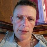 Nathange from Montauban | Woman | 37 years old | Scorpio