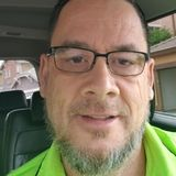 christian match in Arizona #10