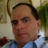 Cachunraraxm from Colorado Springs | Man | 51 years old | Aquarius