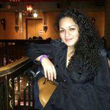 Zerimjan from Paris | Woman | 26 years old | Sagittarius