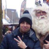 Sebastian from Wolfsburg | Man | 38 years old | Sagittarius